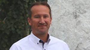 Jan Drugge