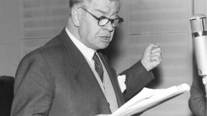 Axel Slangus