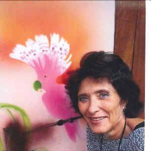 Beryl Furman