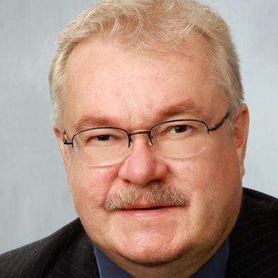 Pekka Kataja.