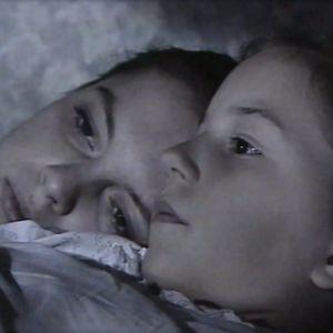 Anna Liisa -elokuva