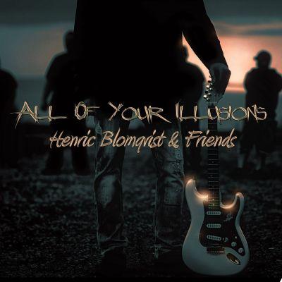 Henric Blomqvist & Friends