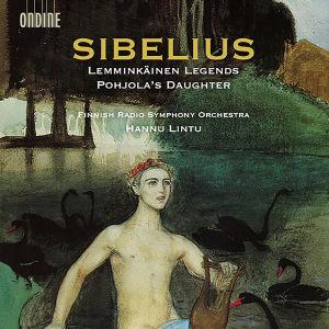 Sibelius / Lintu
