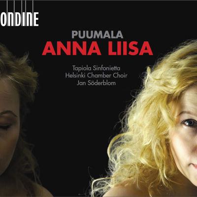 Anna Liisa / Puumala