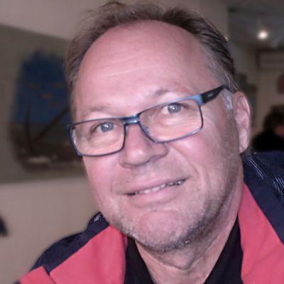 Stephan Nyman, Från Nykarleby till Hon-i-lule, musikshow 2014