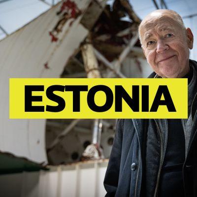 arenabild för Spotlight om Estonia