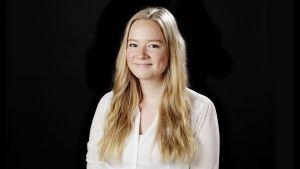 Anna-Julia Stråhlmann