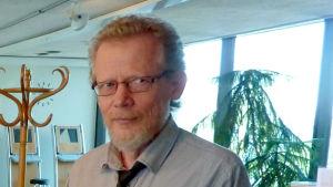 Dan Holm