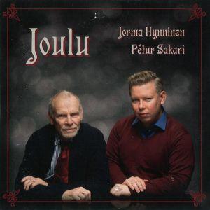 Joulu / Hynninen & Sakari