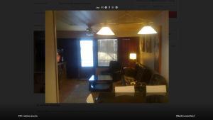 Den dyraste bostaden på Airbnb.fi har inga recensioner.