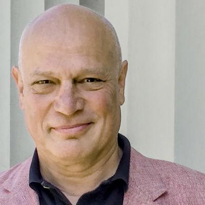 Robert Achberg