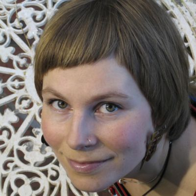 Laura Hynninen
