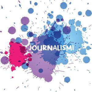 Yle2020: Suomalaisten keskellä. Yle haastaa yhteiskunnalliseen keskusteluun ja tarjoaa tietoa oman maailmankuvan rakentamiseen. Teemme journalismia, johon voi luottaa.
