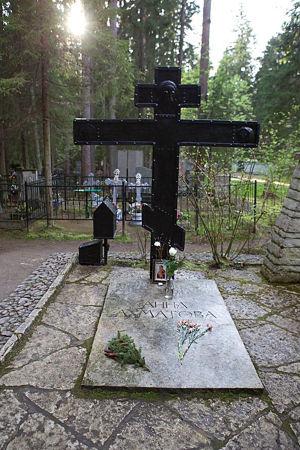 Toimittaja Arvo Tuominen kiertää Karjalankannaksen. yle tv1