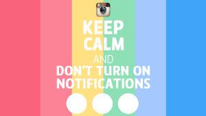 Instagram uppdateringar artikelbild