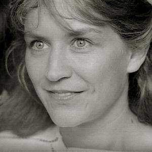 Skådespelareskan Marita Breuer har varit med om alla fyra Heimat-helheter.