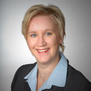 Sari Honkanen urheilupsykologi