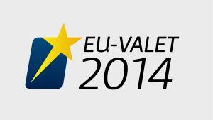 euvalet 2014, logo