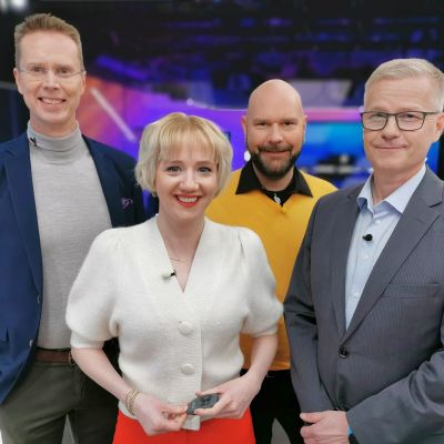 Vuoden urheilijat palkittu - mitä valinnat kertovat suomalaisen urheilun tasosta?