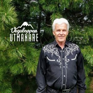 Ulf Lidman.