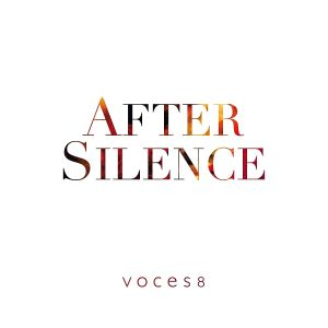 Voces8 / After Silence