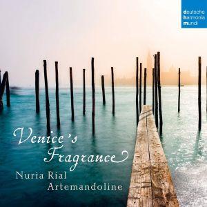 Venice's Fragrance / Nuri Rial & Artemandoline