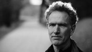 Hans Abrahamsen är kandidat till Nordiska rådets musikpris 2016.