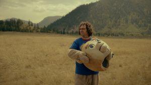 Pressbild för film Brigsby bear