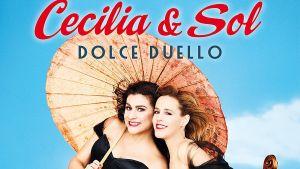 Dolce Duello / Cecilia & Sol