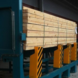 Honkarakennes fabrik