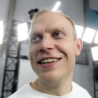 Pekka Koskela