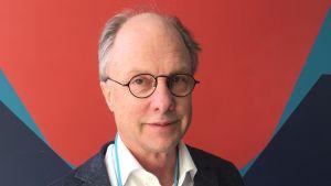 Björn Appelberg.