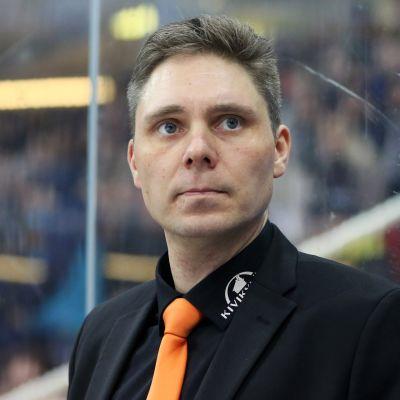 Tuomas Tuokkola