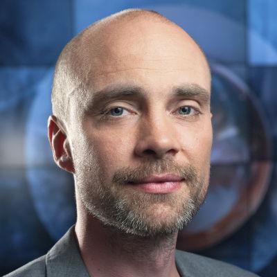 Freddi Wahlström