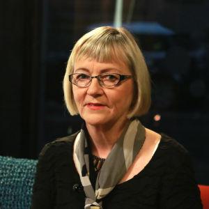 Maija Leena-Rova