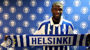 guy moussi 2015