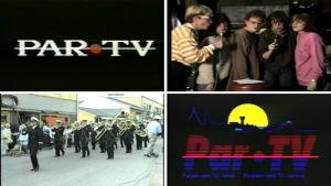 par-tv:s logo