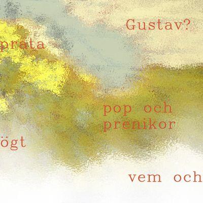 Svenska dagen den 6.11 sedan 1908.