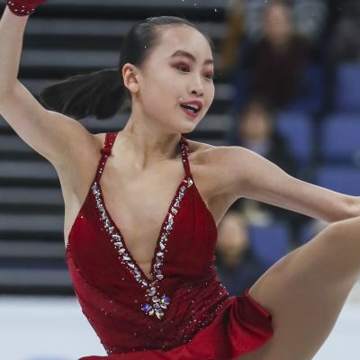 Jessica Shuran Yu 290317.jpg