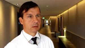 Markus Torkki
