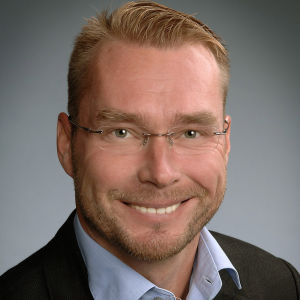 Jukka Kaivola