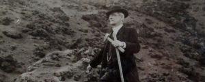 Giuseppe Mercalli var en italiensk vulkanolog som år 1902 skapade Mercalliskalan.