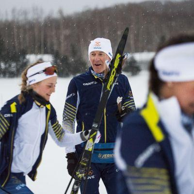 Ole Morten Iversen