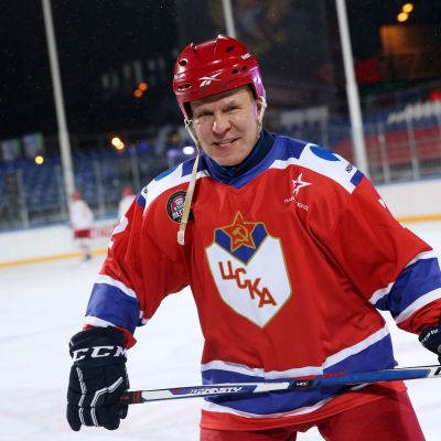 Vjatsheslav Fetisov