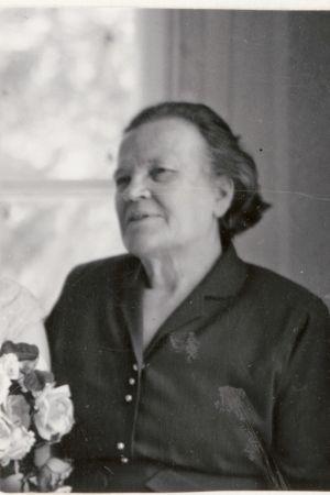 Anna Kankare