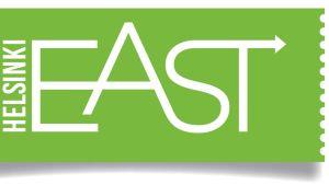Helsinki Easts logo