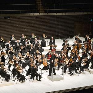 Radions symfoniorkester