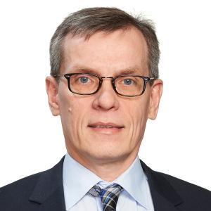 Bild av Janne Yli-Äyhö.