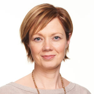 Bild av Marit af Björkesten.