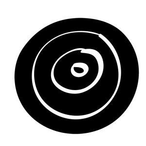 Symbol för effekt